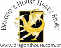 Logo_dragons