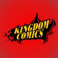 logo kingdom