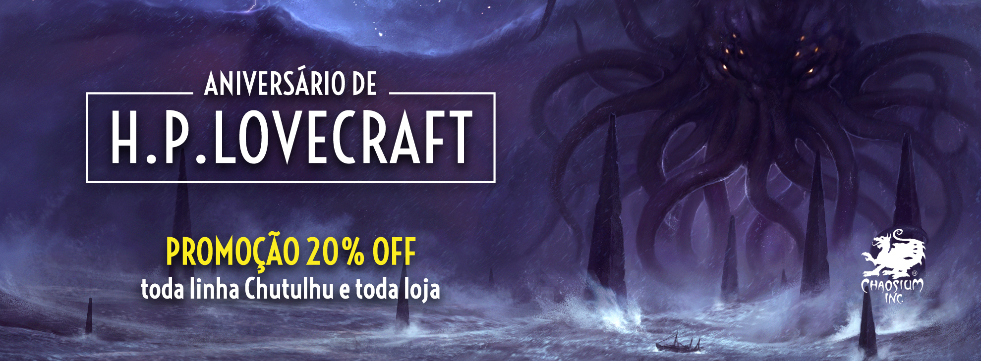 Banner-Lovecraft-02