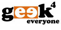 logo_geek4everyone_fundo-2